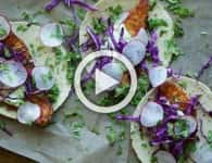 beer-fish-tacos-banner