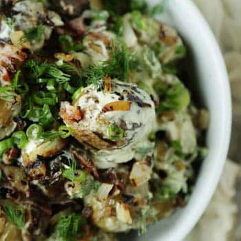 grilled-potato-salad-preview