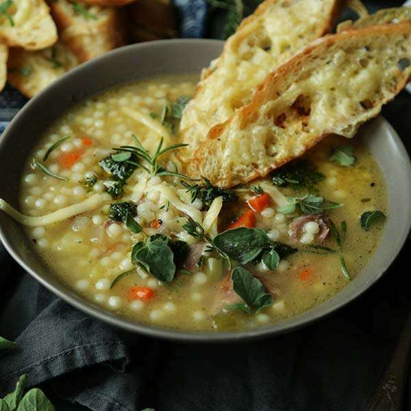 scotch-broth-10