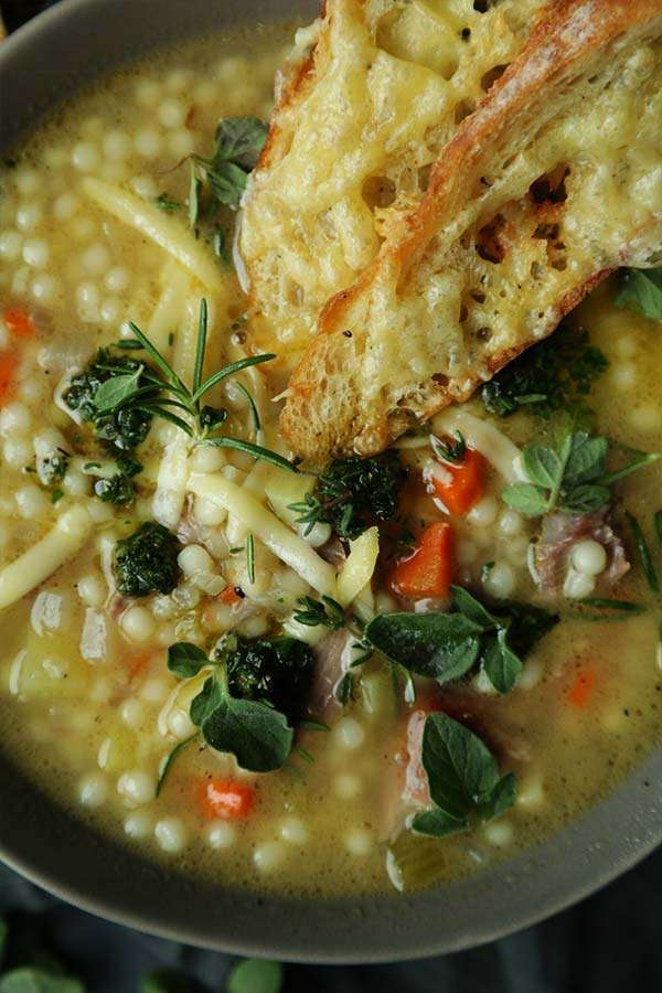 scotch-broth-8