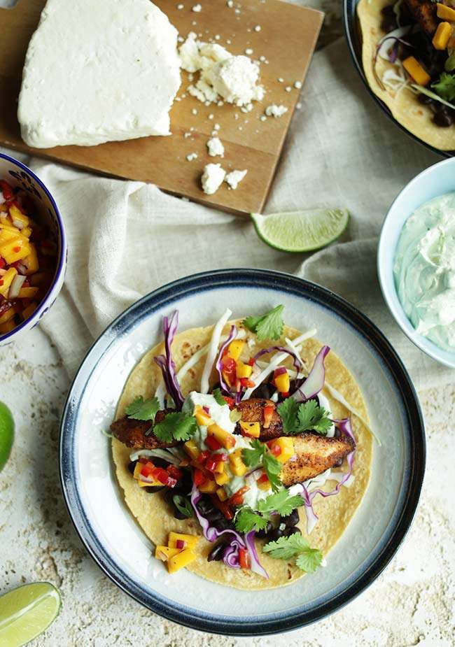 blackened-mahi-mahi-fish-tacos-14