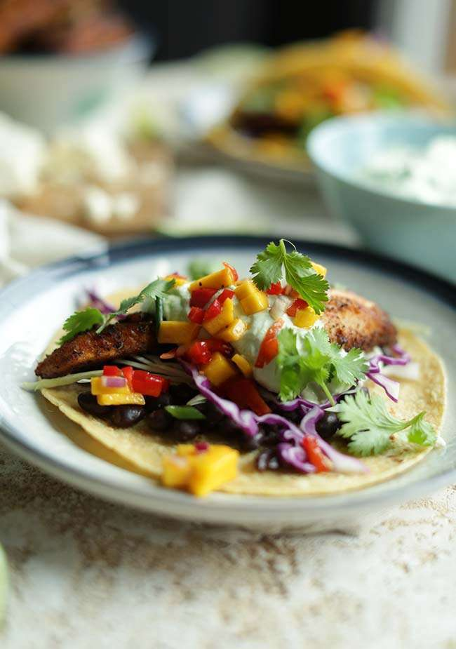 blackened-mahi-mahi-fish-tacos-19