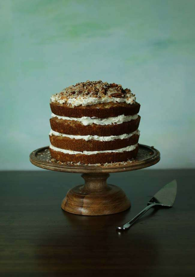 hummingbird-cake-recipe-8