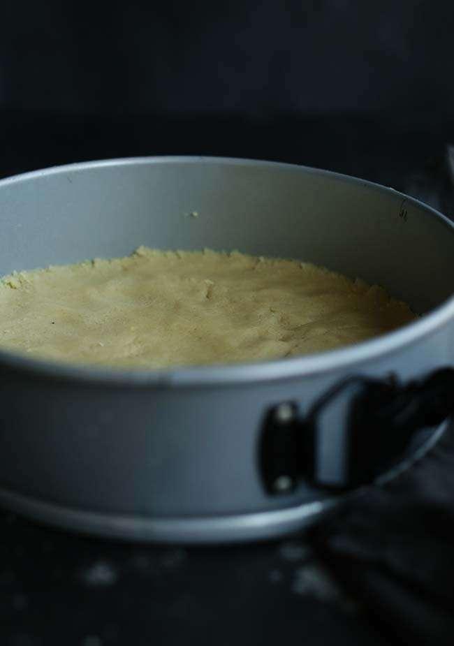 Italian-Cheese-Cake-2