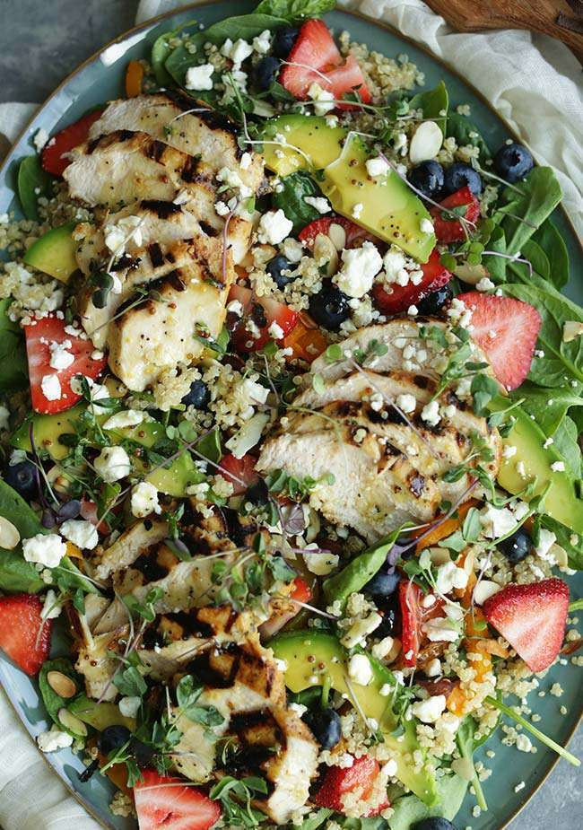 Lemon-Chicken-Salad-7