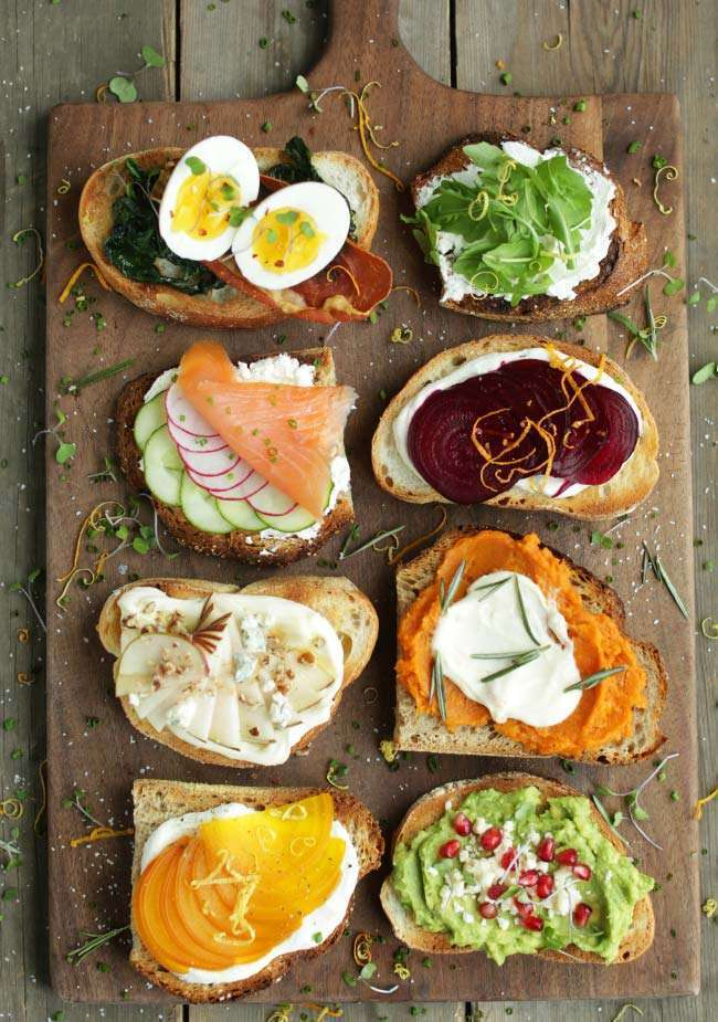gourmet-toast-recipes-2