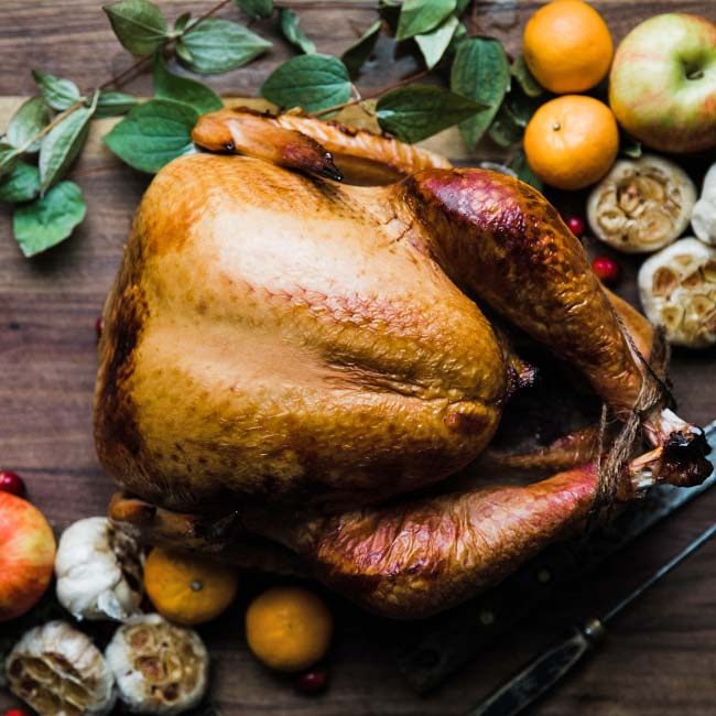brined smoked turkey recipe chef billy parisi brined smoked turkey recipe