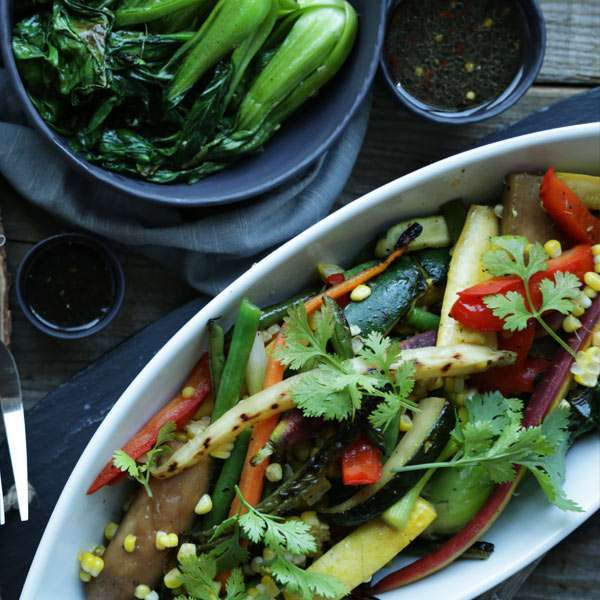 asian-veggies